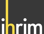 LOGO_IHRIM_couleur150x119_CMJN_1.png