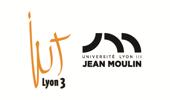 Logo_IUT